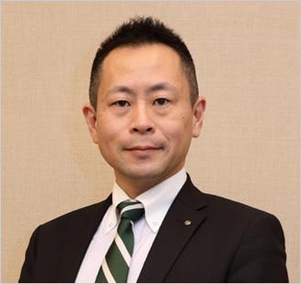 代表取締役 内田 隆一